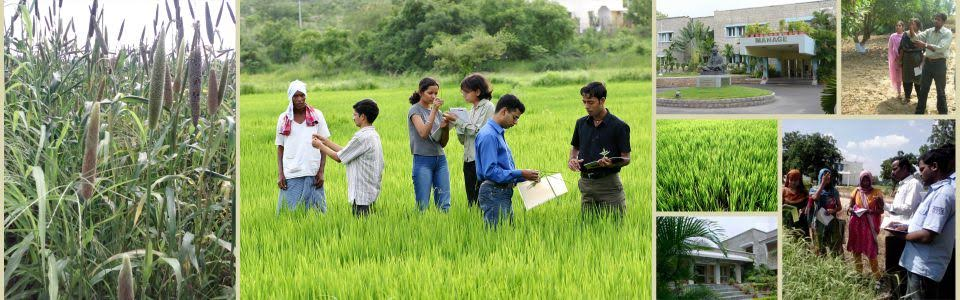 Extn 1203: Fundamentals  of Extension Education and Rural Development