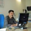 Jayan P R