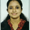 Seena R Subhagan