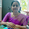 Jayasree Sankar