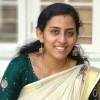 Durga AR