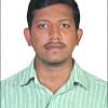 Vishnu Chandran M