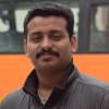 Pratheesh Gopinath