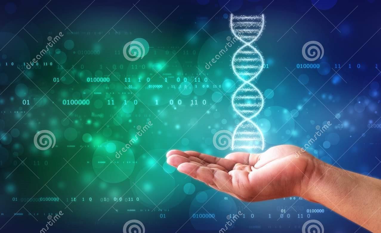 Fbti 1204 Plant Cytology and Genetics- 2+1