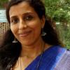 Sreedaya Nair