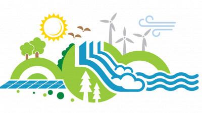 Fpme.2208-Fundamentals of Renewable Energy Sources 3(2+1)