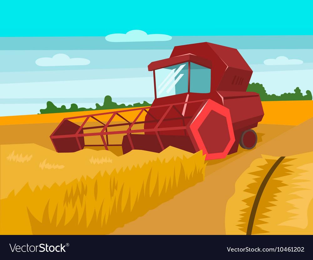 Fpme.3213-Farm Machinery and Equipment-II 3(2+1)