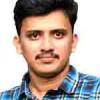 Ananthu N
