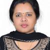 Dr. Aswini A