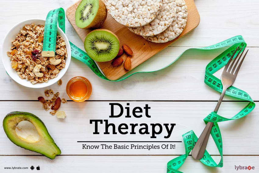 FN 509 Advanced Diet Therapy