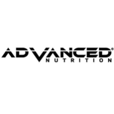 FN 502 Advanced Nutrition