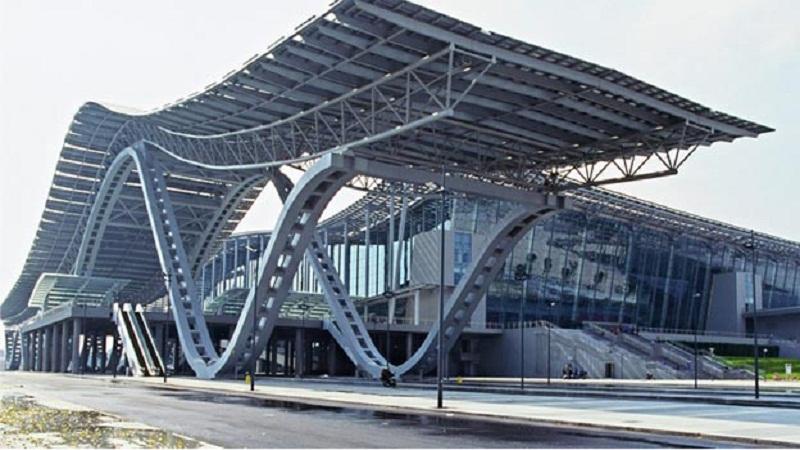 Iden 2205 Design of structures (1+1)
