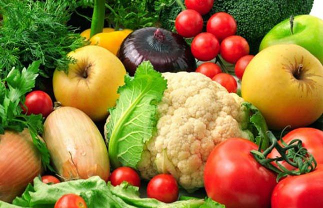 Fdpr. 2201 Post Harvest Engineering of Horticultural Crops