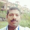 Deepu Mathew