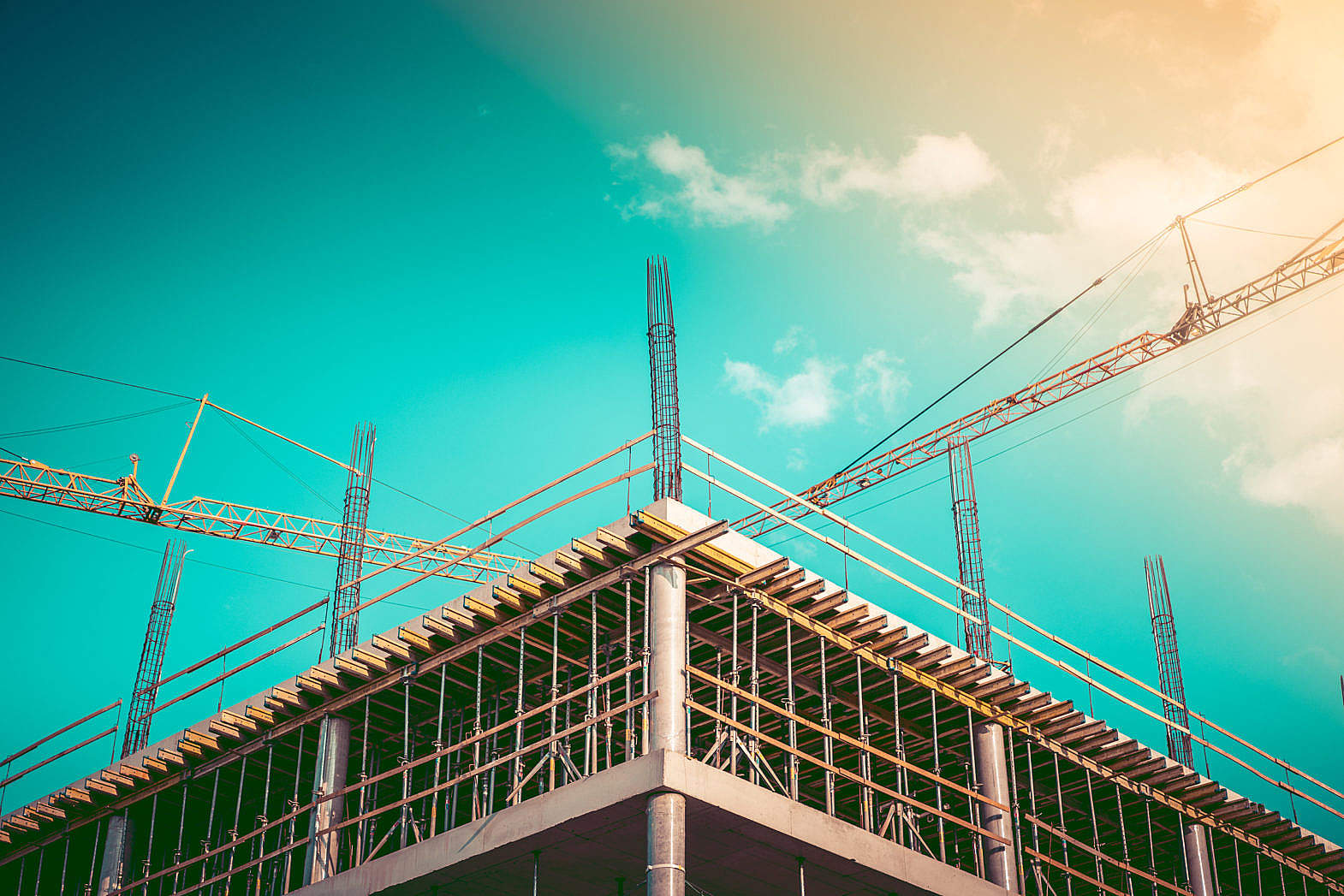 Iden 2104 Building Construction and Cost Estimation(2+0)