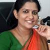 Haseena Bhaskar