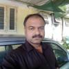Dr Jijeesh CM