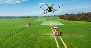 AGRON 606 Weed management (2+0) 2021 sem 1