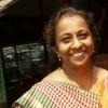Dr HEERA.G GANGADHARAN
