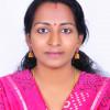 Dr. Gopika Somanath