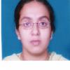 Dr Deepa Surendran